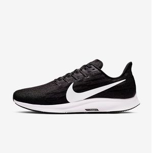 NWT Nike Zoom Pegasus 36 size 9.5
